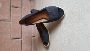 Barely used high heels