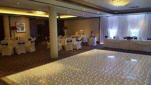 Successful wedding business for sale. Big profits, can be 2nd job Joondalup Joondalup Area Preview