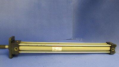 Toyooki Hydraulic Cylinder Tfa-sa 1fa40b70b500abd