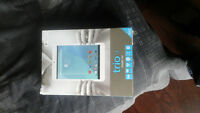 Cheap 8in tablet sale or trade