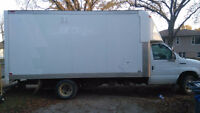 $50/hour  Moving Service - $70/hour with loading and unloading