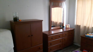 Room for rent in centertown