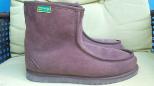 UGG BOOTS - Made in Australia