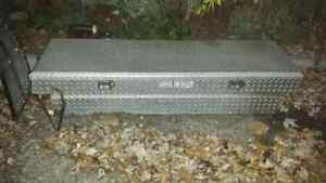 Truck bed  tool box  London Ontario image 1