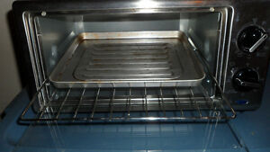 PC Toaster Oven $30. Prince George British Columbia image 3