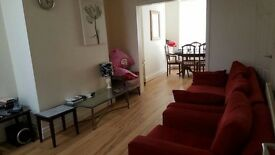 1 Bed room available, BILLS INCLUDED. Old Trafford, close to transport, all amenities, city, uni