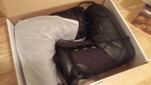 Bottes Snowboard Taille 11 Neuves