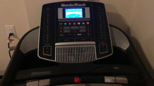 Selling Treadmill