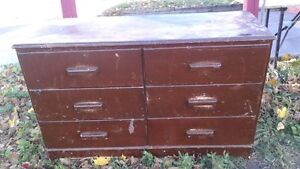 Three Used Chests For Sales, Moving Sale Peterborough Peterborough Area image 5