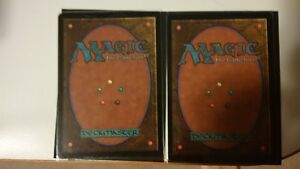 2x Flusterstorm - Magic the Gathering - MTG Kitchener / Waterloo Kitchener Area image 2