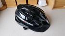 Garneau Eagle Bike Helmet