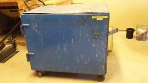 Steelcart for sale