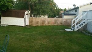 House for rent in Mount Pearl St. John's Newfoundland image 2