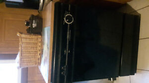 Butcher block portable dishwasher for sale