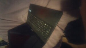 For sale - Asus laptop  $400 OBO