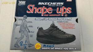 Skechers XW Shape-Ups Brand New