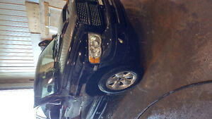 2004 Dodge Power Ram 1500 Sport Autre