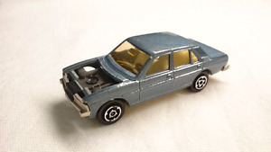 MAJORETTE DIECAST PEUGEOT NO. 238 MADE IN FRANCE
