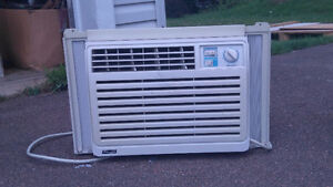 Danby Window Mount Air Conditioner