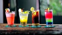 Bartending Service for Your Special Event