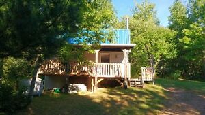Home/Cottage in Coldstream (Stewiacke)
