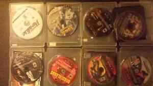 Huge Selection of PS3 games and accessories London Ontario image 4