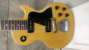 1956 Gibson Les Paul Special - Vintage