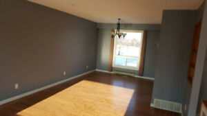 Rooms/House for Rent on Simcoe Rd, Oshawa