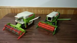 toy farm equipment