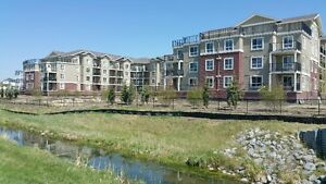 NEW 2 Bedroom / 2 Bathroom Apartments for Rent in Airdrie