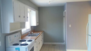 Clean & spacious house close to university utilities included