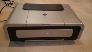 Cannon Pixma IP5200 Printer