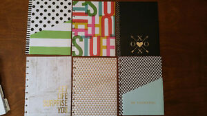 The Happy Planner Accesories Lot London Ontario image 8