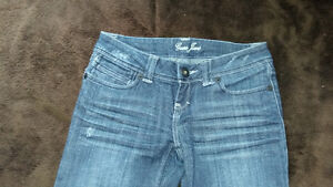 Various GUESS JEANS Windsor Region Ontario image 6