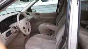 Ford Windstar Peterborough Peterborough Area image 4