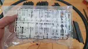 Very old remote control HO scale train. Kitchener / Waterloo Kitchener Area image 6