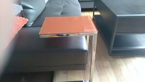 End Table/ TV Tray/ Side Table/ Coffee Table