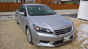 2014 Honda Accord - Only $15,900 - Its Ready To Go!