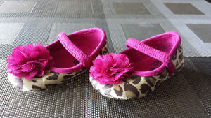 Baby Girl Sandals from Children's Place