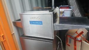 LOTS OF RESTAURANT EQUIPMENT!!  LOTS OF CHOICES!! Bundall Gold Coast City Preview