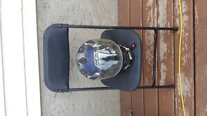 Helmets 30 a piece