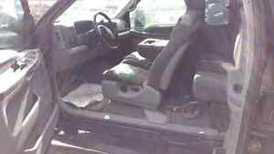 2002 Ford F-250 Pickup Truck London Ontario image 3