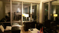 $1950 / 1br - 614ft2 - Furnished Apartment at Electra