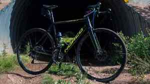 2015 Norco Threshold A1 105 11spd 55.5cm