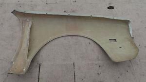 1971-1973 Left Fender FITS Nissan Datsun 610 F022 Belleville Belleville Area image 2