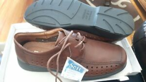 Rohde Men's Shoes- Size:8 and 8.5 brand new in box