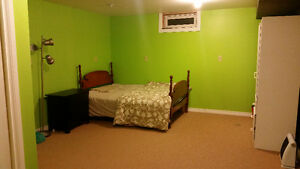 Room for rent ASAP