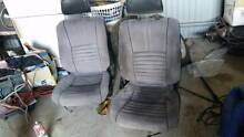 celica seats. Kadina Copper Coast Preview