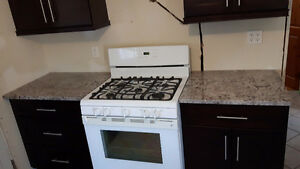 2 Bedroom Main Level near Hospital for Rent Feb 1st All Incl.
