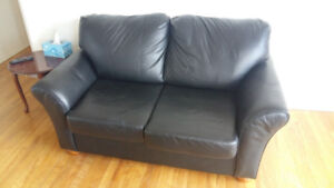 Sofas a vendre / for sale